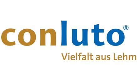 Conluto – Lehmbauhersteller