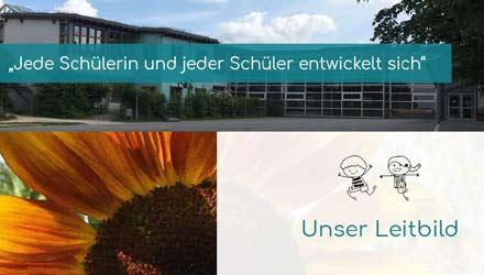 Schule am Teutoburger Wald